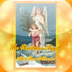 The Christmas Angel, Abbie Farwell Brown
