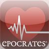 Seattle Heart Failure Risk Calc