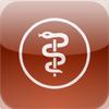 Medical Calculator - MarketWall.com