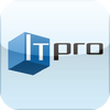 ITpro