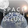 Space Envi Deluxe