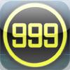 999clock - OBLAGON CO., LTD.