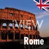 Colosseum iVIEW - EN