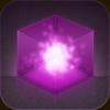 キューブ  (Cube Game Japanese)