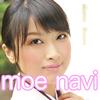 藤川ゆり moe-navi 八戸