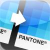 myPANTONE™ X-Ref - Pantone