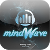 mind Wave - Jakub Koter