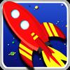 Preschool Arcade - 3DAL, LLC
