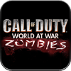 Call of Duty: Zombies - Activision Publishing, Inc.