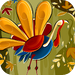 Amazing ThanksGiving Wallpapers and Games HD