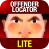 Offender Locator Lite - ThinAir Wireless