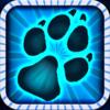 100+ Animal Sounds & Guide Catalog - Franke Aplicativos LTDA ME