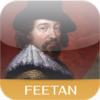Francis Bacon Collection · Feetan