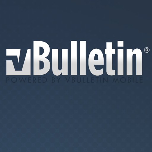 Облако тегов. vBulletin v5.0.5 Connect RUS Nulled - мощный, масштабируемый