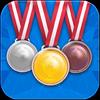 World Records app