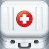 Emergency Contact - Headlight Software, Inc.