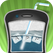 bons plans : App4Phone icon