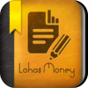 LohasMoney - InfoMind