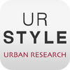 UR STYLE - URBAN RESEARCH Co.,Ltd
