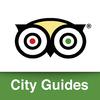 TripAdvisor Offline City Guides - TripAdvisor LLC