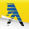 White & Yellow Pages - Avantar LLC