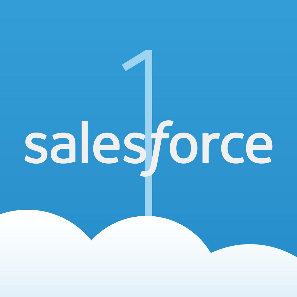 Salesforce1 - salesforce.com