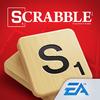 SCRABBLE - Electronic Arts