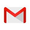 Gmail: Google のメール - Google, Inc.
