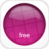 iPeriod Period Tracker Free - Menstrual Calendar - Winkpass Creations, Inc.