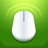 Mobile Mouse Pro - Remote / Trackpad App & Widget for Mac & PC Media, Web, Presentation Apps - R.P.A. Tech