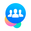 Facebook Groups - Facebook, Inc.