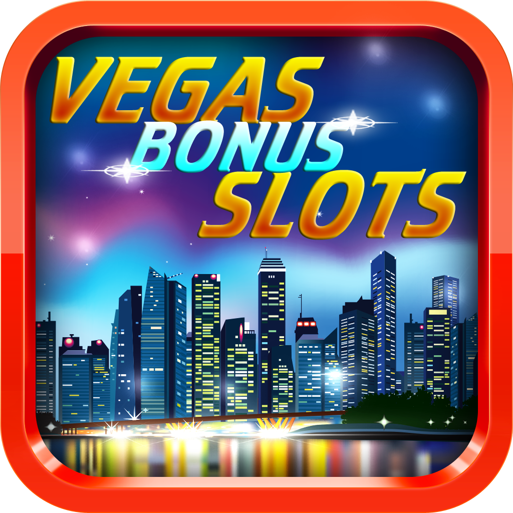slot machines on line free vegas 1000