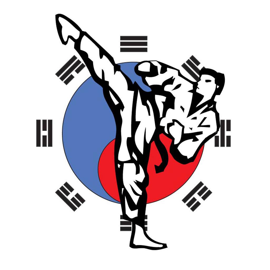 iTaekwondo - Skunkscape
