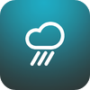 Rain Sounds HQ: Natural raining sounds, thunderstorms, & rainy ambiance to help relax, aid sleep & focus - Phase4 Mobile
