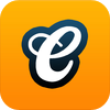 Coupolog - Coupons App, Shopping Deals, Hotels, Flights, Cars, Dicount Shopping & Cheap - Coupolog