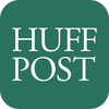 The Huffington Post - HuffingtonPost.com