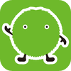 SUUMO(スーモ) - 賃貸・新築・中古のマンション・一戸建て・不動産・お部屋探しアプリ - Recruit Holdings Co.,Ltd.