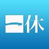 一休.com:ホテル・旅館・レストラン・ビジネスホテル - 予約 - IKYU Corporation