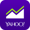 Yahoo Finance - Real time stock market quotes, business and financial news, portfolio and alerts - Yahoo