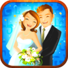 Pro Wedding Planner (Ceremony and Reception Planning with Guest List, RSVP, Seating Chart, Budget, Checklist, Todo's and Timeline) - Zysco