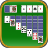 Solitaire by MobilityWare - MobilityWare