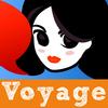 Lingopal VOYAGE - 多言語対応喋るフレーズブック