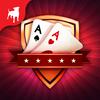 Zynga Poker – テキサス・ホールデム - Zynga Inc.