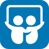 SlideShare Presentations: The Official App for Professional Knowledge Sharing - LinkedIn Corporation