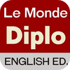 Le Monde diplomatique, English edition - Exact Editions Ltd