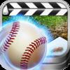 野球動画 BaseballTube 〜プロ野球や甲子園動画が見れるアプリ〜 - Daiki Yajima