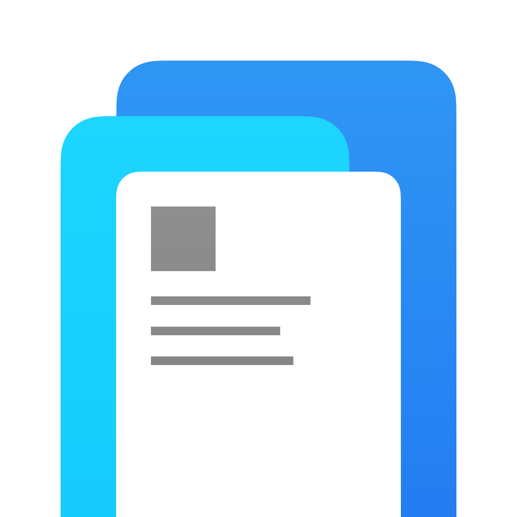 Paper – stories from Facebook - Facebook, Inc.